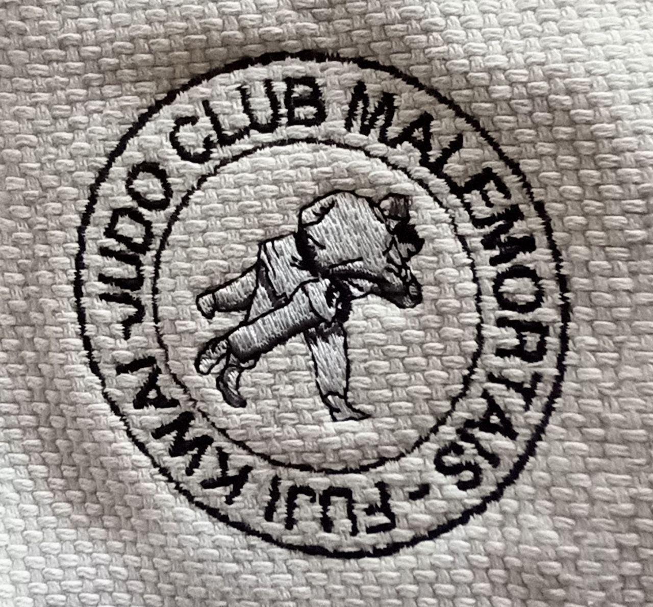 Logo JC MALEMORTAIS